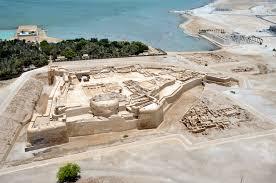 أفضل الاماكن السياحية التى يمكن زيارتها فى ولاية البحرين | السياحة فى البحرين