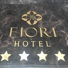 فندق فيوري فى اربيل من احد افضل الفنادق فى مدينة اربيل فى دولة العراق