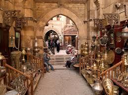 10 اماكن لابد من زيارتها اذا كنت فى القاهرة حيث تعتبر هذة الاماكن من ارقي واجمل الاماكن