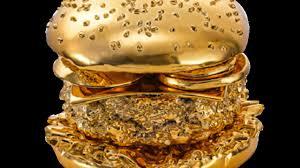 وجبات الذهب في دبي بسعر لا يتجاوز 99 درهماً | وجبة الذهب فى مدينة دبى