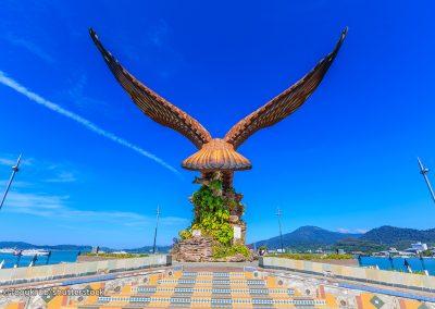 لنكاوى ماليزيا  - السياحة فى لنكاوى