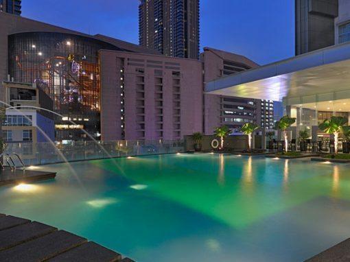 فندق فوراما Furama Hotel