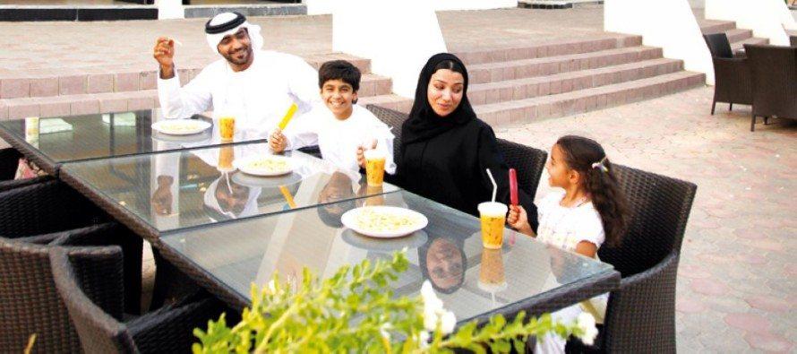 اهم ألانشطة في حديقة ألعاب الهيلي أبو ظبي | اكتشف حديقة العاب الهيلى فى ابوظبى