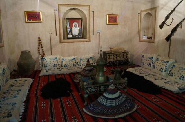 افضل 5 انشطة في متحف الفجيرة الامارات