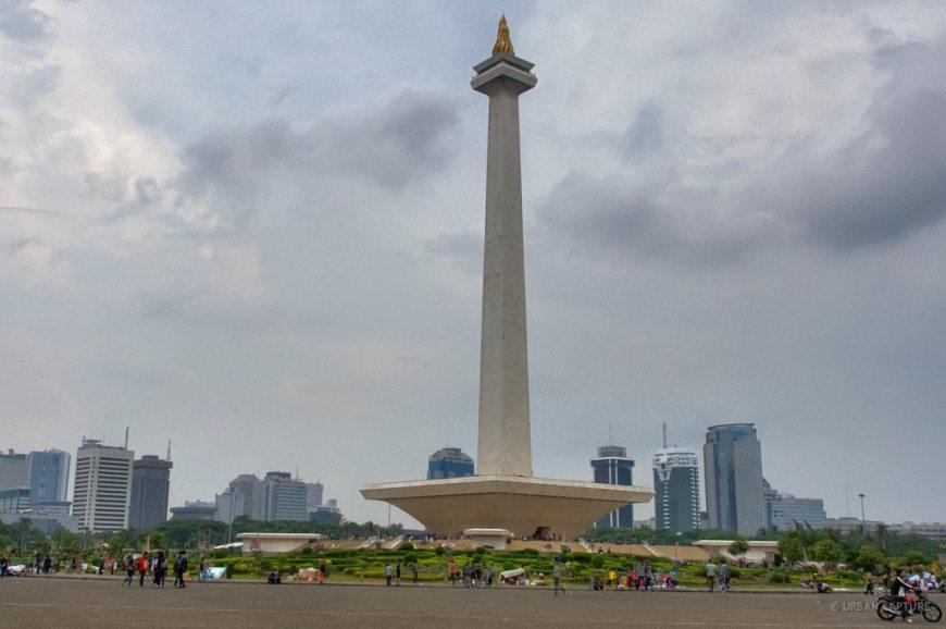 gallery_121202-1348-national-monument-merdeka-square-jakarta-java-indonesia1-النصب التذكاري الوطني جاكرتا اندونيسيا
