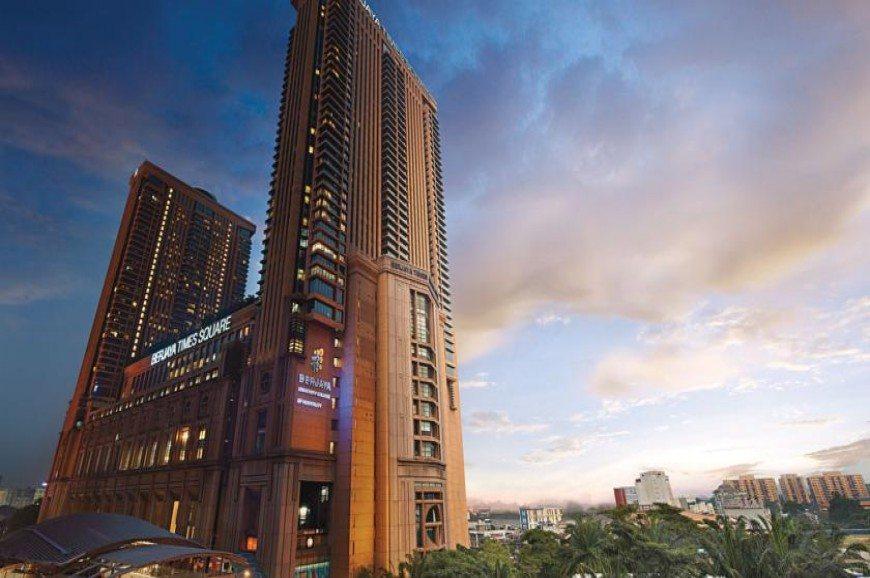 gallery_berjaya_time_square_hotel_2-58e8812f1c60c