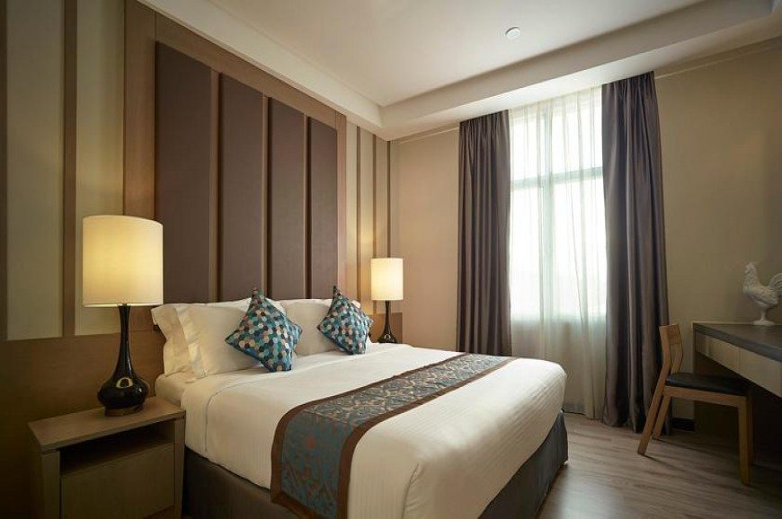 gallery_dayang_bay_serviced_apartment&resort_7-58eb5ca818bd5
