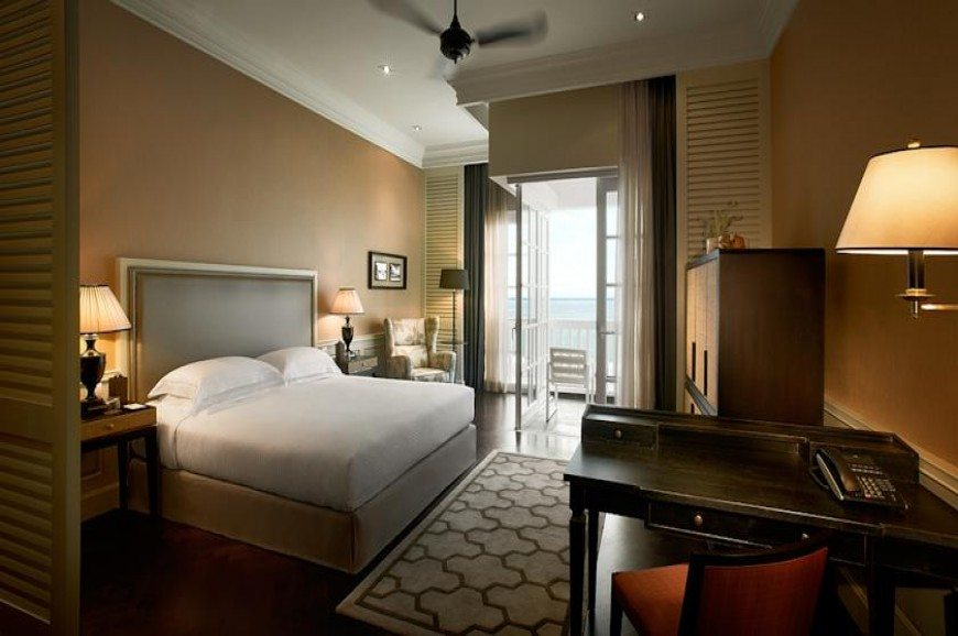 gallery_eastern&oriental_hotel_penang_(e&o)_19-58ecc561cc150