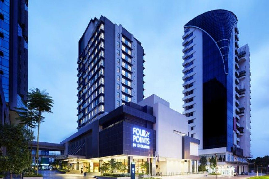 gallery_four_points_by_sheraton_puchong_1-58e7709260b32