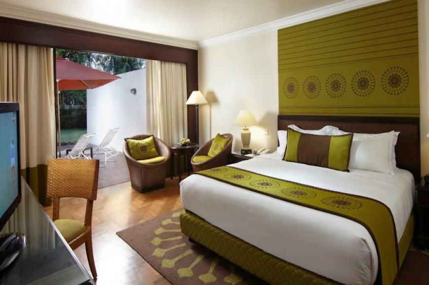 gallery_holiday_inn_resort_penang_19-58ecaee85c9c3