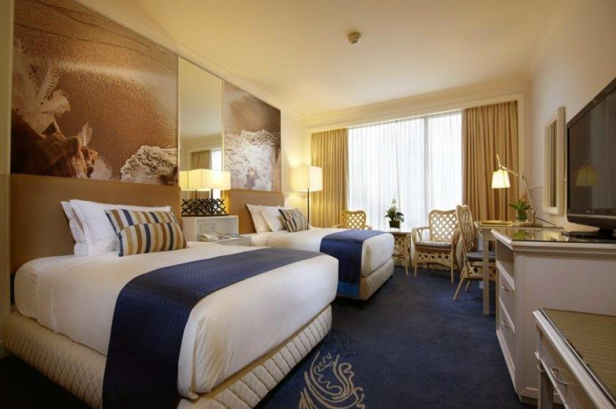 gallery_holiday_inn_resort_penang_6-58ecaee40db13