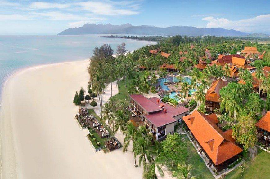gallery_pelangi_beach_resort_langkawi_1-58ea0c2dcfee7