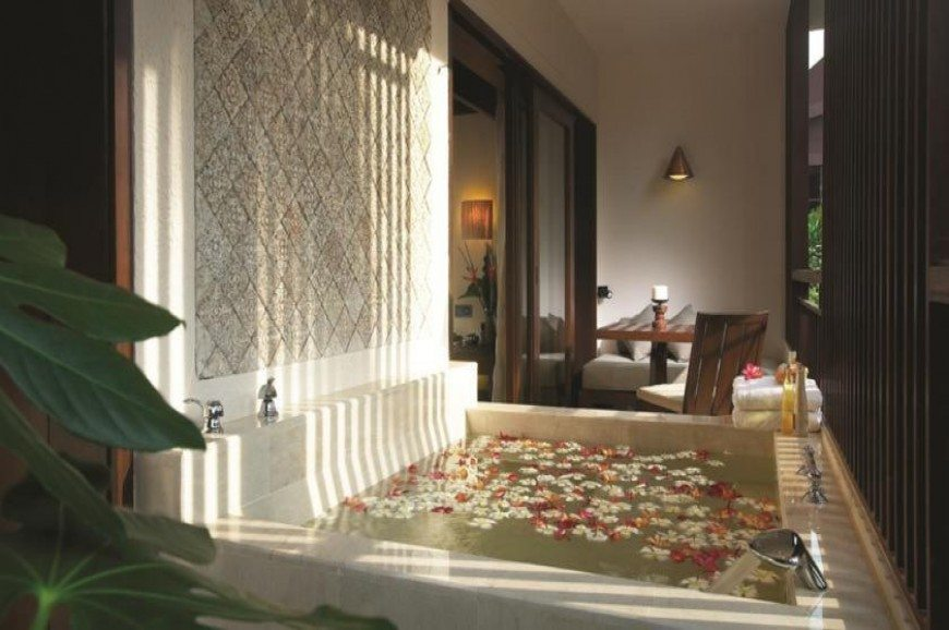 gallery_rasa_sayang_hotel_penang_41-58ec36618dde0