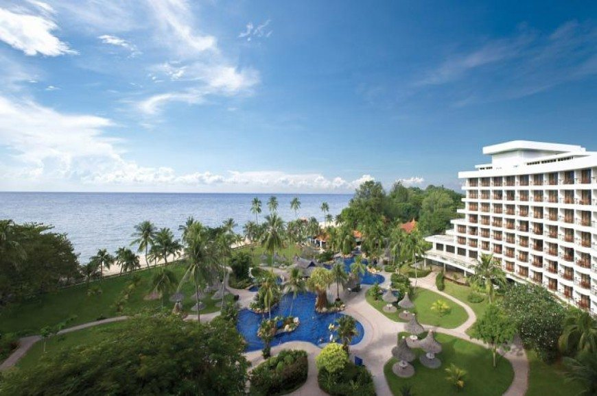 gallery_shangri-la_golden_sands_resort_hotel_penang_4-58ec3ac8b5b8f