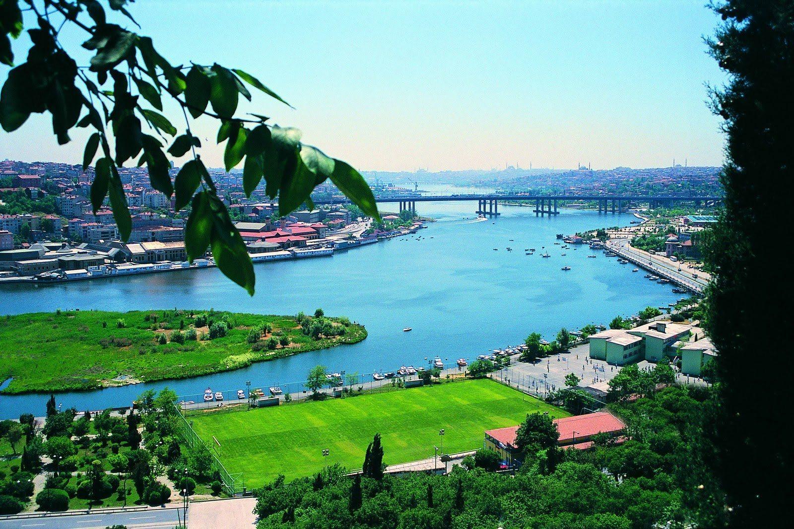 أنشطة في منطقة شيلا أسطنبول تركيا | اهم الانشطة السياحية فى منطقه شيلا اسطنبول