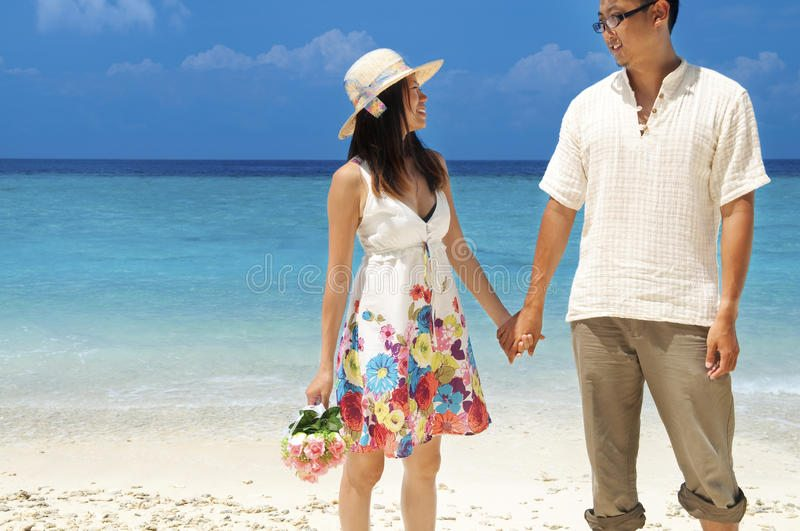 Malaysia Honeymoon Offer 8