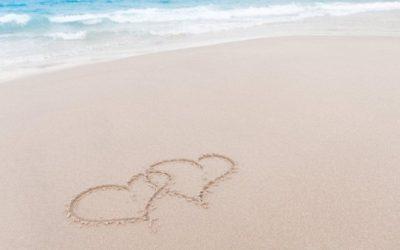 شهر عسل في ماليزيا 9 ليالي بسعر 7200 رنجت