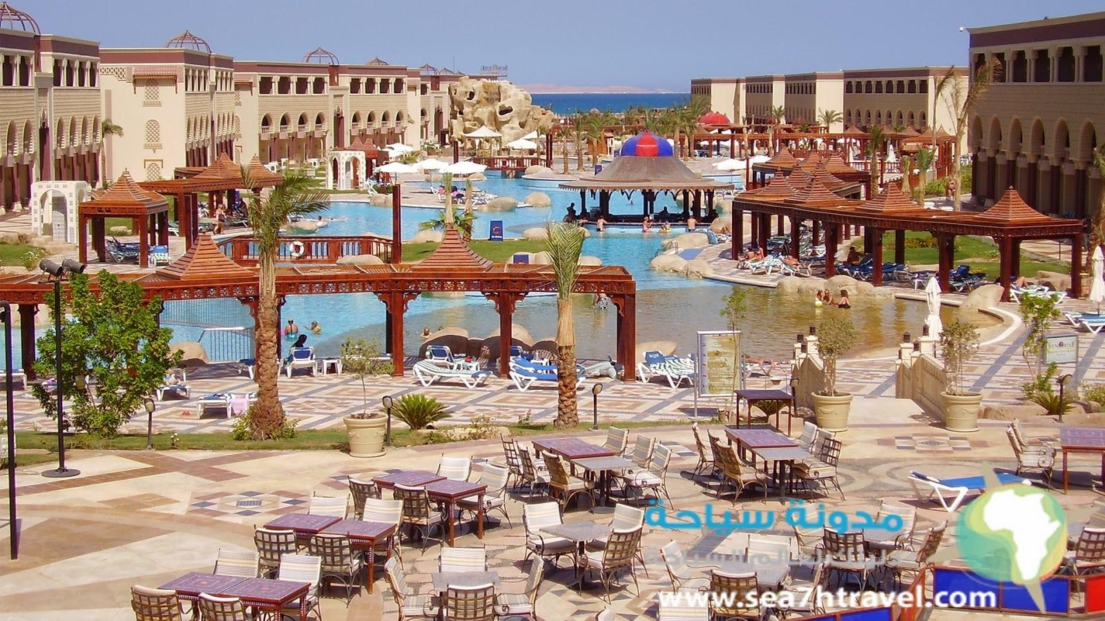 الغردقة مصر