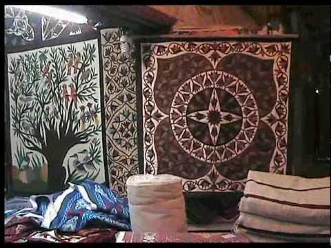 الخياميه القاهرة