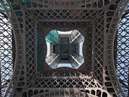 برج ايفل باريس