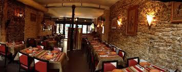 اهم المطاعم الحلال في باريس