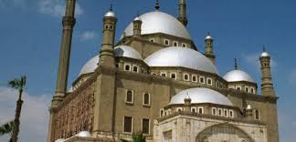قلعه صلاح الدين
