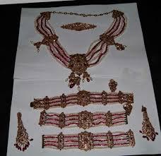 متحف المجوهرات الملكية