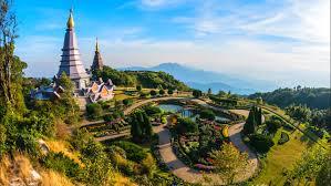 افضل الاماكن الترفيهيه فى جزيره لاماى  فى تايلاند | جزيره لاماى تايلاند