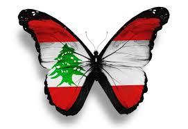 سؤال وجواب حول السياحة في لبنان