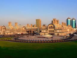 أنشطة في متحف الفجيرة الامارات