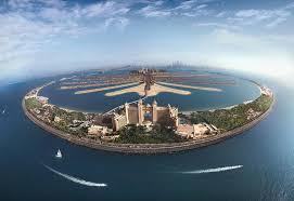 أنشطة في الحجرات المفقودة فندق اتلاتنس دبي