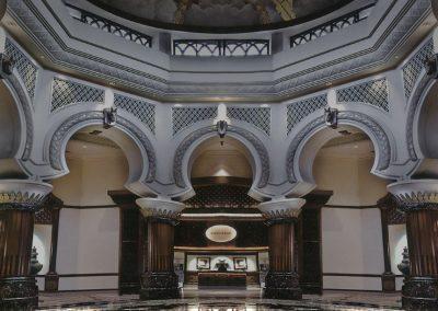 Golden Horses Hôtel à Selangor