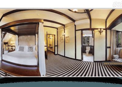 فندق ليك هاوس كاميرون The Lakehouse
