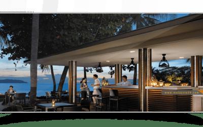 Shangri-La Tangun Hotel: Gezgin Yorumları