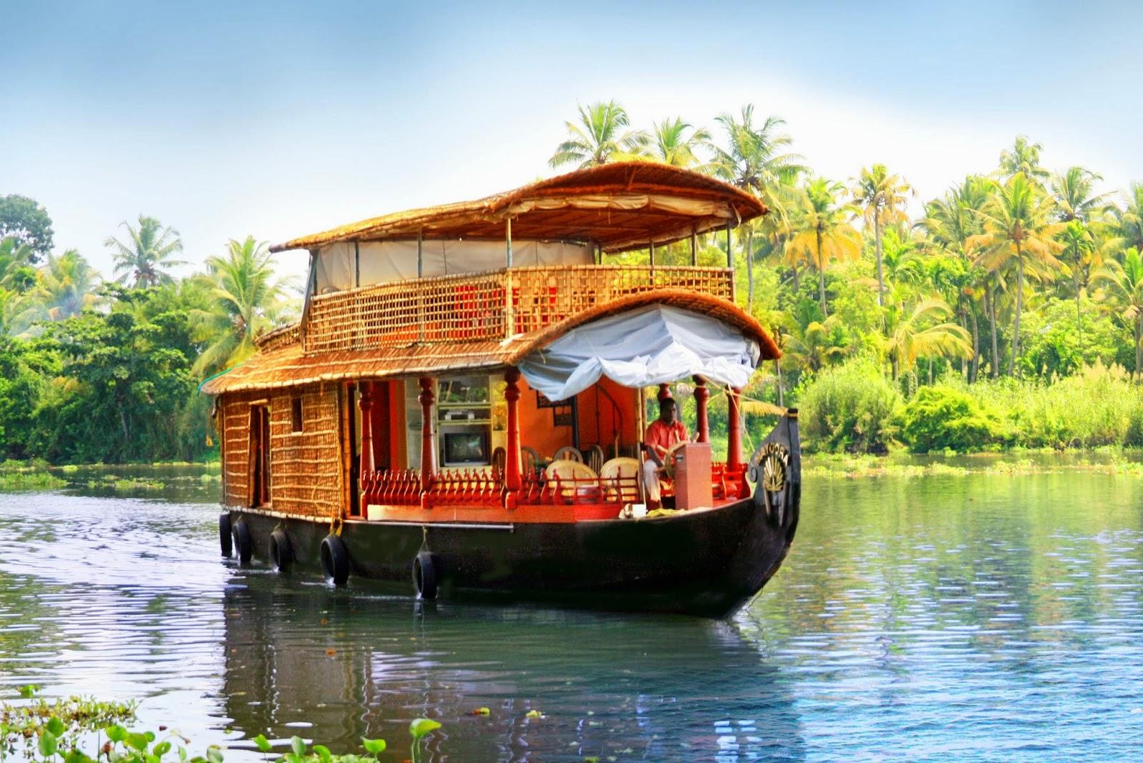 معالم سياحية غير تقليدية في بالي