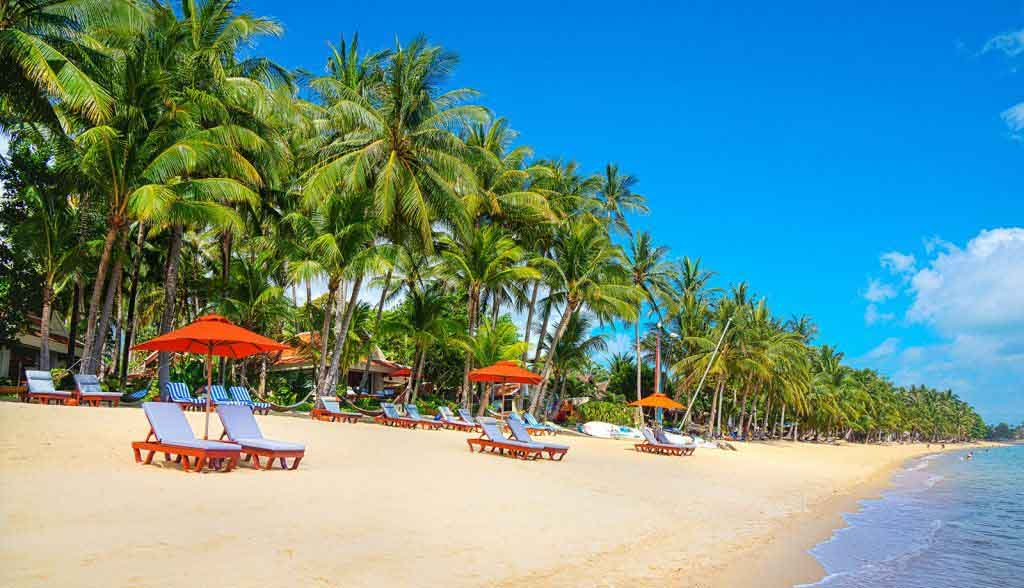 أعلى المزارات السياحية  في جزيرة بوكيت تايلاند | اعلى مزارات جزيرة بوكيت تايلاند