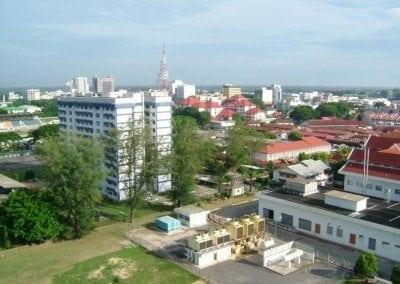 kota-bharu-city2