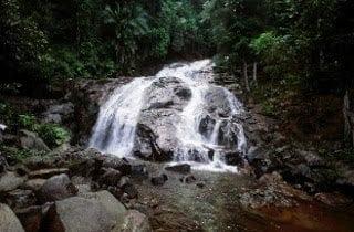 جوهور ماليزيا