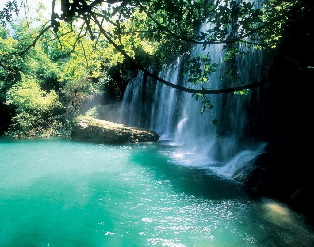 افضل الاماكن المميزه لقضاء الاجازه فى تركيا | اماكن قضاء الاجازه فى تركيا