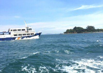 kusu_island
