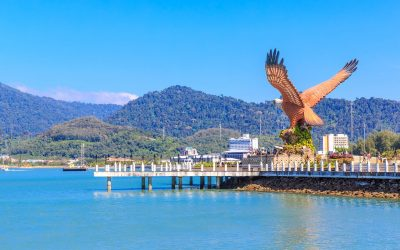 Malaysia Complaints - Tourism in Langkawi