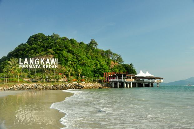 أجمل وجهات لقضاء شهر العسل في ماليزيا