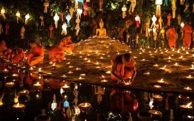 مهرجان لوى كاراثونج