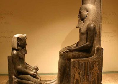 Muzûra Luxor