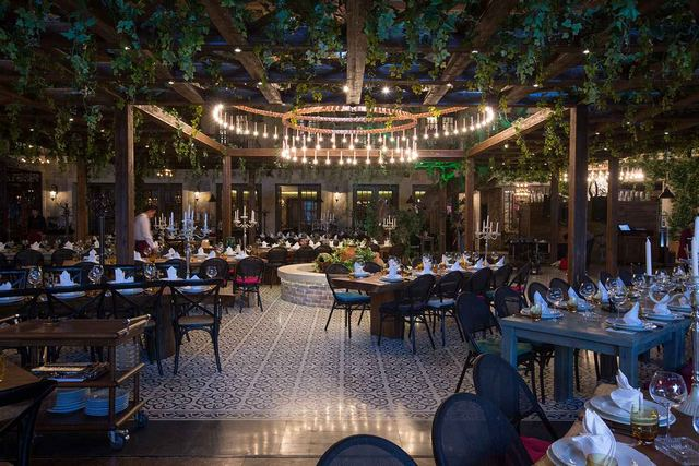 Best recommended Baku restaurants in Azerbaijan recommended by 2018