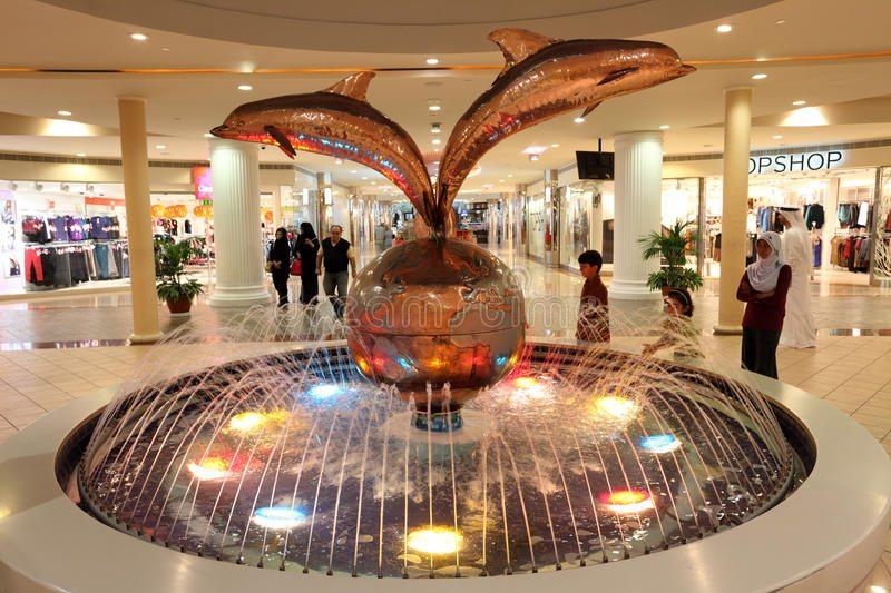 marina-mall-abu-dhabi-23142297