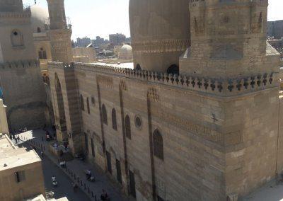 قصر الامير بشتاك