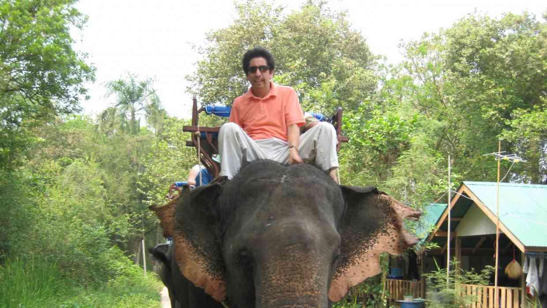اكتشف الحياة البرية فى ولاية سريلانكا | الحياة البرية الرائعة فى سريلانكا