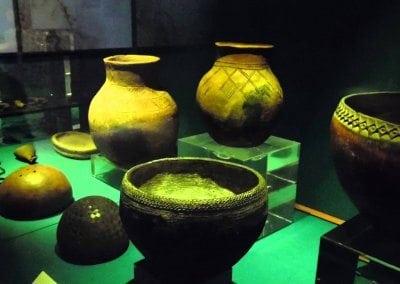 متحف النوبه