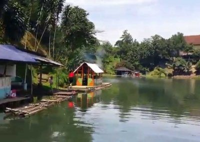 اندونيسيا | نبذة عن اندونيسيا | السفر إلى اندونيسيا | والمزيد